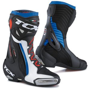 TCX RT-Race Pro Air Boots - Closeout
