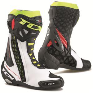 TCX RT-Race Boots - Closeout