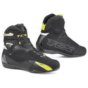 TCX Rush WP Boots - Closeout