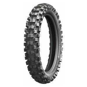 Michelin StarCross 5 Mini Tires