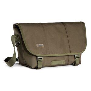 Timbuk2 Classic Messenger Bag - 21 Liters