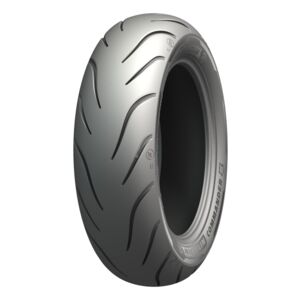 Michelin Commander III Touring Tires