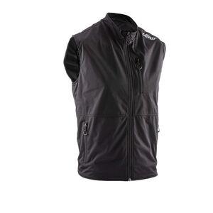 Leatt GPX Race Vest