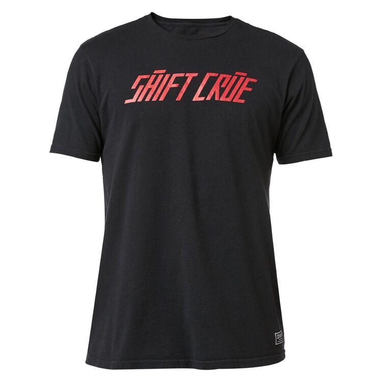 Shift Crue T-Shirt