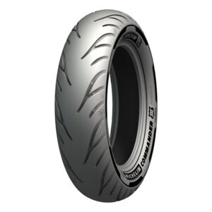Michelin Commander III Cruiser Tires