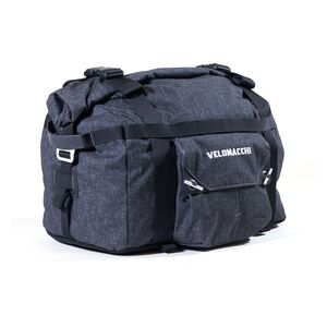 Velomacchi 25L Speedway Tail Bag