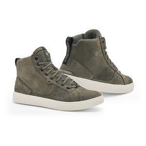 REV'IT! Arrow Shoes
