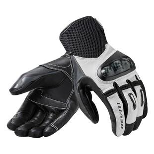REV'IT! Prime Gloves
