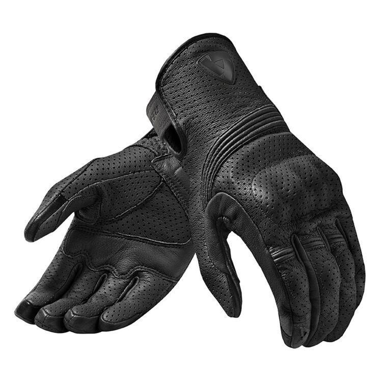 REV'IT! Fly 3 Gloves