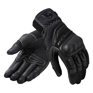 REV'IT! Dirt 3 Women's Gloves