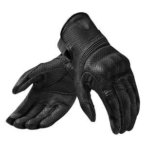 REV'IT! Fly 3 Women's Gloves