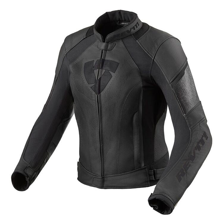 REV'IT Xena 2 Womens Jacket
