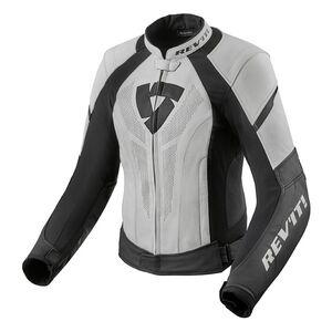 REV'IT! Xena 3 Women's Jacket