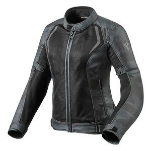 REV'IT! Torque Women's Jacket