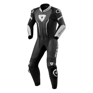 REV'IT! Argon Race Suit