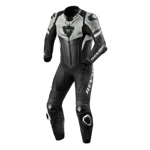 REV'IT! Hyperspeed Race Suit