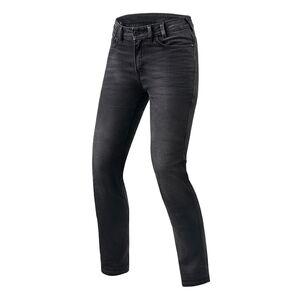 REV'IT! Victoria Women's Jeans