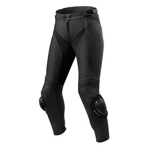 REV'IT! Xena 3 Women's Pants