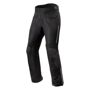 REV'IT! Airwave 3 Pants