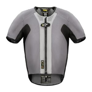 Alpinestars Tech-Air 5 System