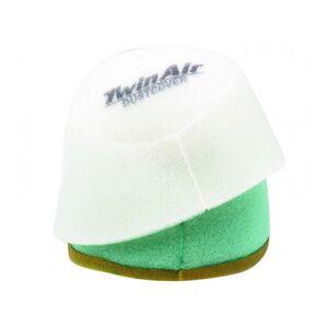Twin Air Air Filter Dust Cover KTM 85cc-450cc 2004-2012