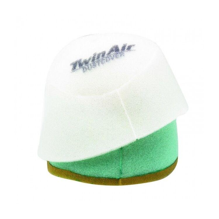 Twin Air Air Filter Dust Cover Suzuki RM125 / RM250 / RMZ250 / RMZ450 2003-2021