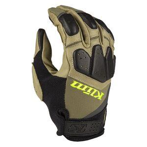 Klim Dakar Pro Gloves