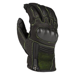 Klim Induction Gloves