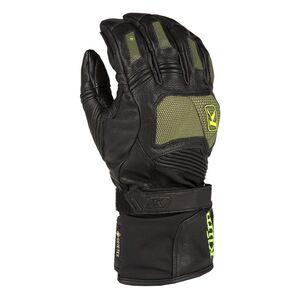 Klim Badlands GTX Gloves