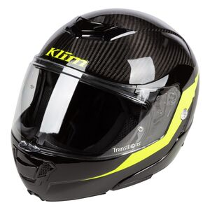 Klim TK1200 Karbon Architek Helmet