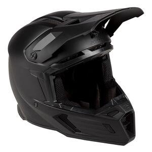 Klim F5 Koroyd Helmet - Solid