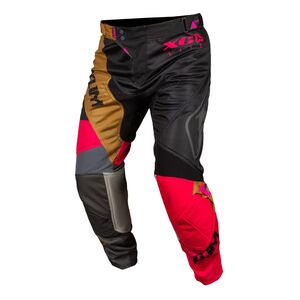 Klim XC Lite Pants