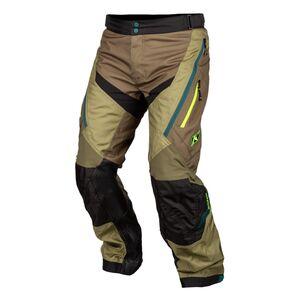 Klim Dakar Pants