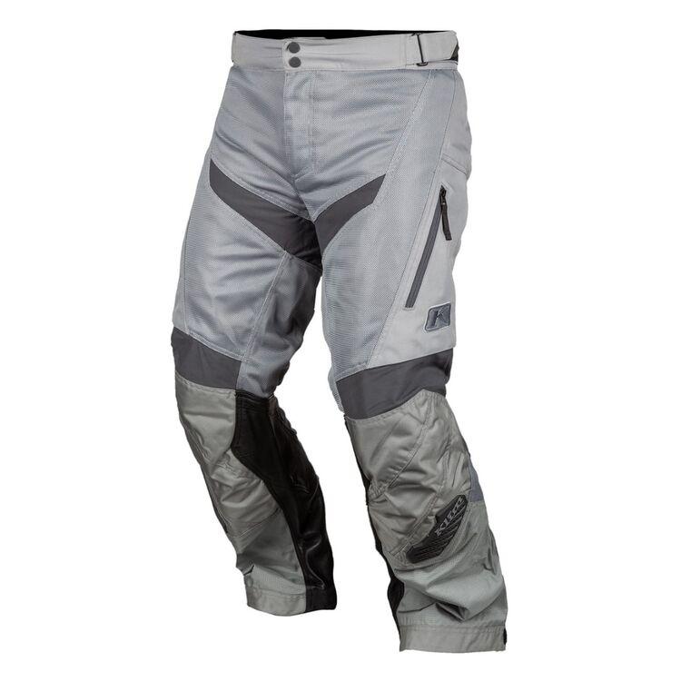 RTX Knee Down Protection Motorcycle Motorbike Road /& Track Racing Knee Slider Black