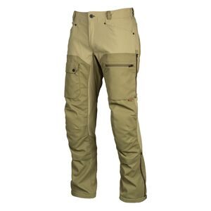 Klim Switchback Cargo Pants
