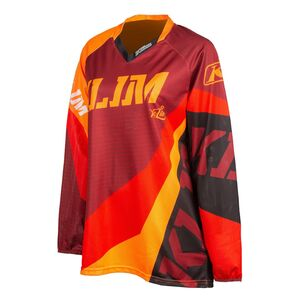 Klim XC Lite Women's Jersey