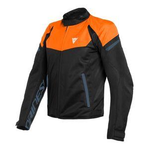 Dainese Bora Air Jacket