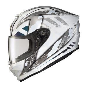Scorpion EXO-R420 Distiller Helmet