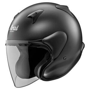 Arai XC Helmet (LG) Diamond Black / SM [Demo - Good]