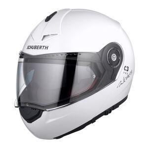 Schuberth C3 Pro Women's Helmet