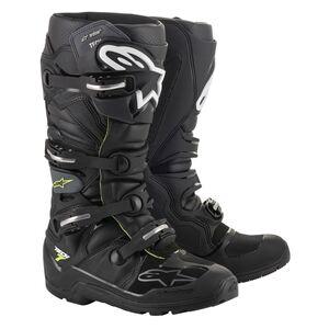 Alpinestars Tech 7 Enduro Drystar Boots
