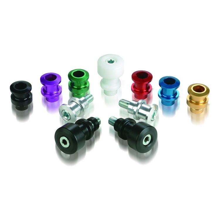 Pit Bull 8mm Spool Kit BMW / Kawasaki