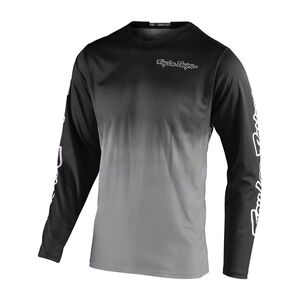 Troy Lee GP Stain'd Jersey