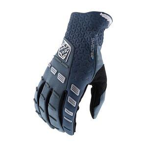 Troy Lee Swelter Gloves