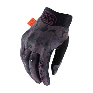 Troy Lee Gambit Women's Gloves