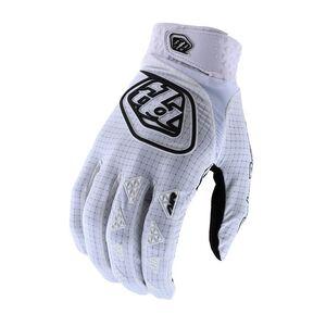 Troy Lee Air Gloves