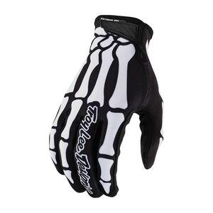 Troy Lee Air Skully Gloves