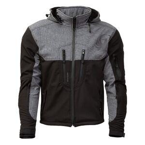 Merlin Dune Jacket