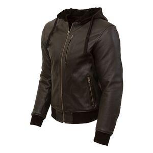 Merlin Trance Jacket