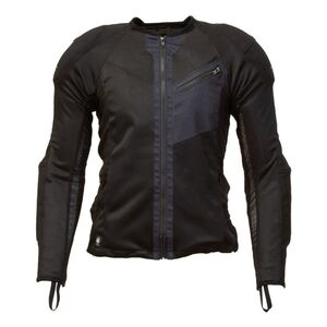 Merlin D3O Air Armored Shirt